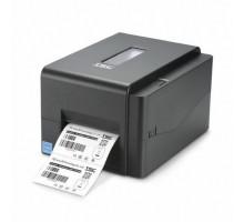 Принтер этикеток TSC TE310