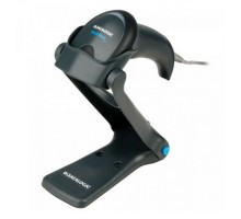 Сканер штрих-кода Datalogic QuickScan QW2420