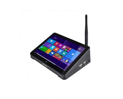 Моноблок Touch POS X9S