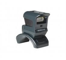 2D Сканер штрихкодов Datalogic Gryphon GPS4490-BK (GPS4490)