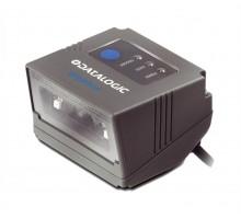 Сканер штрихкодов Datalogic Gryphon GFS4150-9 (GFS4150-9,RS232)