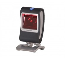 Сканер штрих-кода Honeywell Metrologic MS7580 Genesis 2D USB (ЕГАИС)