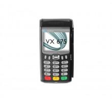 Банковский терминал VeriFone VX 675 CTLS GPRS (эквайринг РНКБ 1.8%)