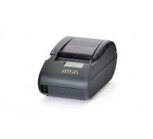 ККТ АТОЛ 30Ф (57 мм) (USB) + ФН 15 мес. (онлайн касса, фискальный регистратор)