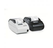 ККТ АТОЛ 11Ф (57 мм) (RS232, USB) + ФН 15 мес. (онлайн касса, фискальный регистратор)