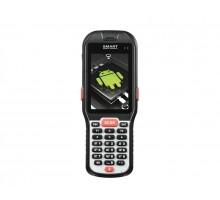2D Мобильный терминал сбора данных АТОЛ SMART.DROID