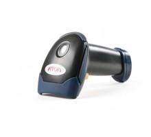 Ручной одномерный сканер штрих-кода Атол SB 1101 Plus USB