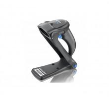 Сканер штрихкодов Datalogic QuickScan Lite QW2100
