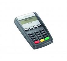 Пинпад Ingenico IPP220 Contactless