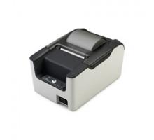 ККТ Штрих-ON-LINE (57 мм) (USB, RS-232) + ФН 15 мес. (онлайн касса, фискальный регистратор)