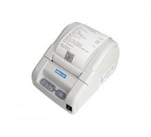 ККТ Меркурий-119Ф (80 мм) RS+USB (Wifi/BT/2G/3G) + ФН 15 мес. (онлайн касса, фискальный регистратор)