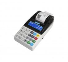 Кассовый аппарат Меркурий 185Ф (57 мм) (RS-232, USB, GSM, WI-FI, АКБ) + ФН 15 мес.