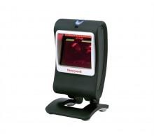 Сканер штрихкодов Honeywell MK7580 Genesis