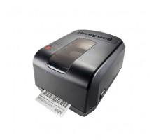 Принтер Honeywell PC42t (203dpi, USB, USB-host, RS-232, Ethernet10/100)