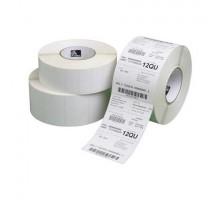Полипропиленовая этикетка 58х40/600